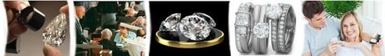 Vign_banniere-diamant