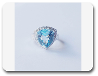 vign1_bague-lys-bague-diamants-joaillerie-or-blanc-18k-0_all
